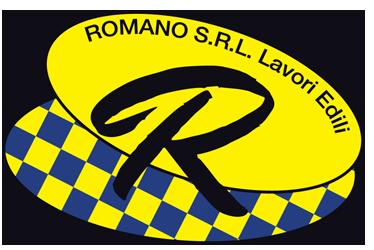 Romano s.r.l Lavori Edili