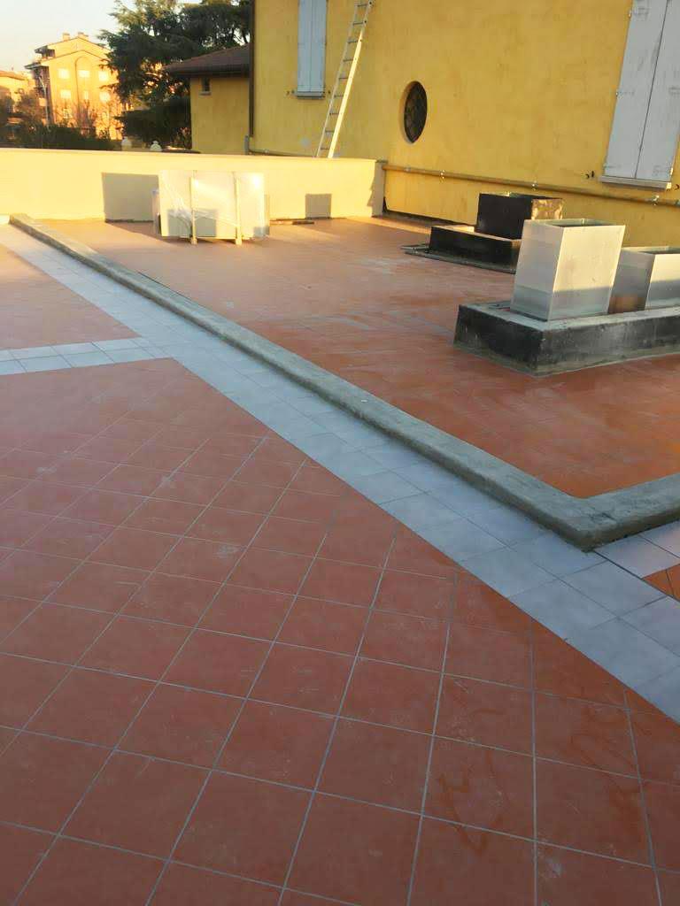 realizzazione-pavimentazione-bologna