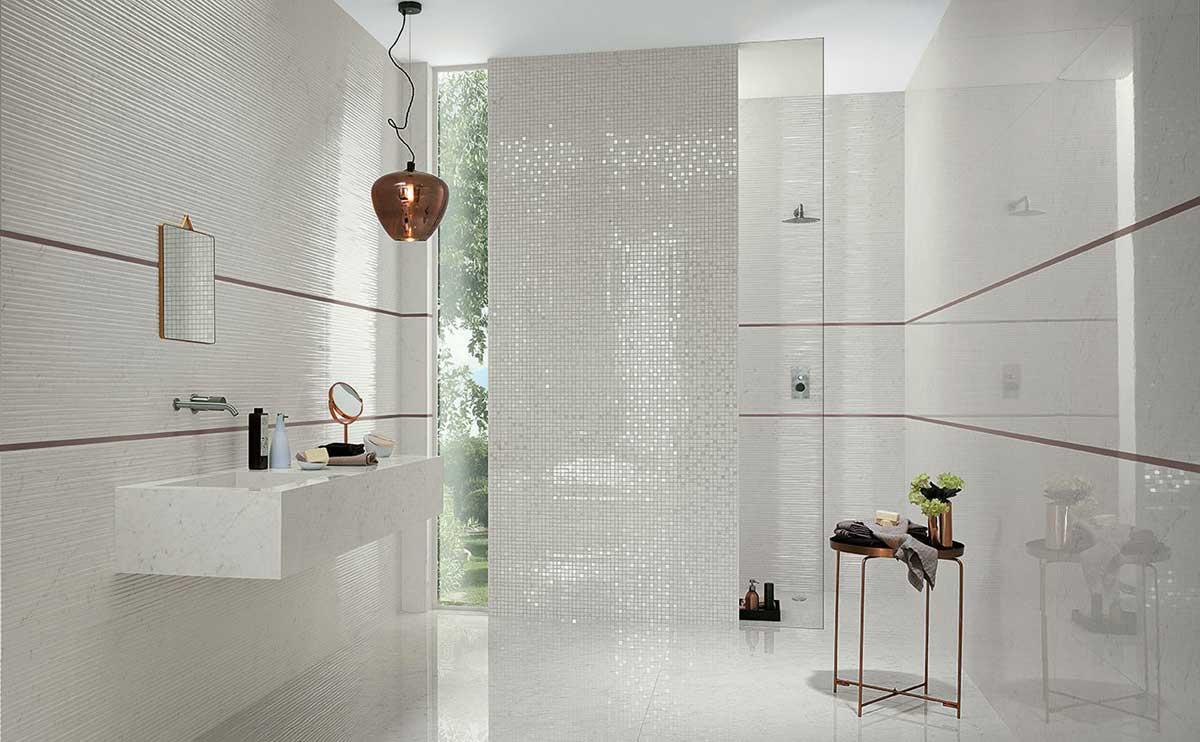 pavimenti-bagno-gres-effetto-marmo