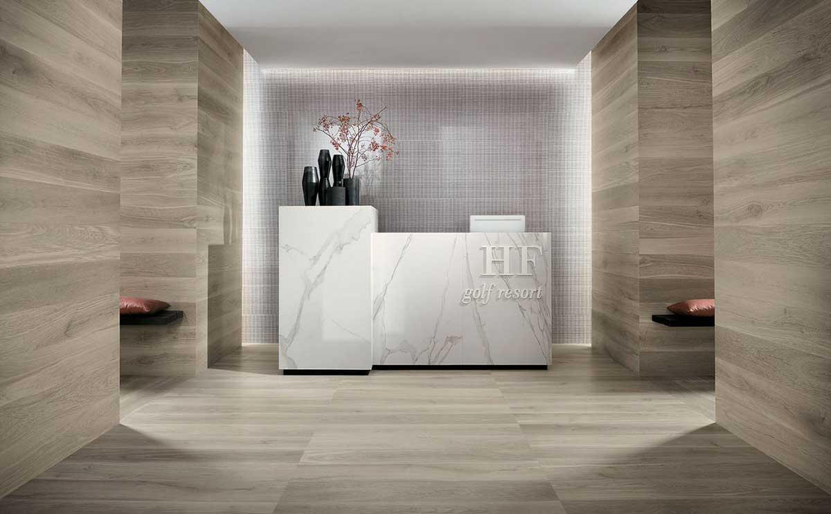 pavimenti-ceramica-effetto-legno-bologna
