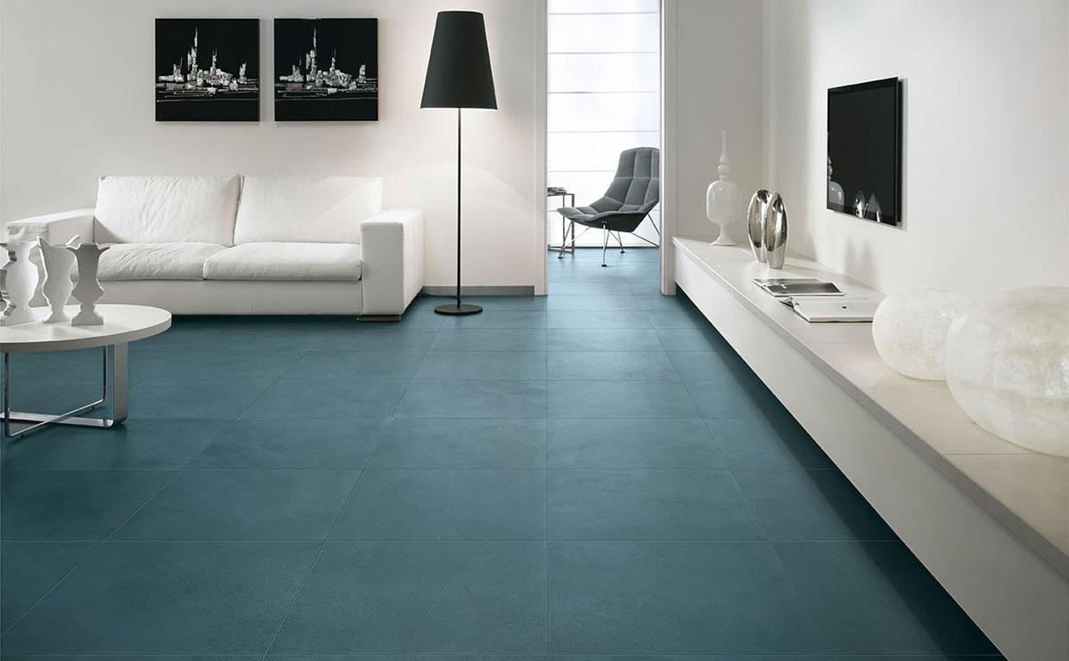 pavimenti-effetto-cemento