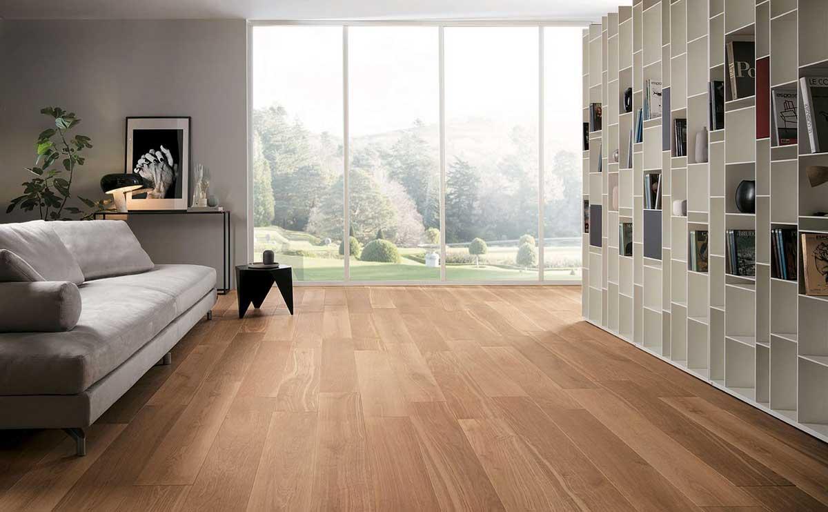 pavimenti-effetto-legno-bologna