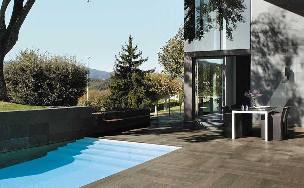 pavimenti-esterno-gres-effetto-legno-bologna