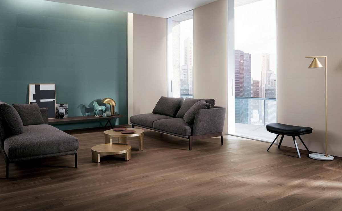 pavimenti-gres-effetto-legno