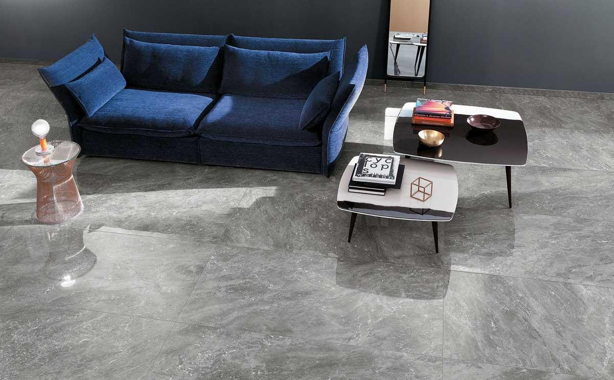 pavimenti-gres-effetto-marmo-bologna
