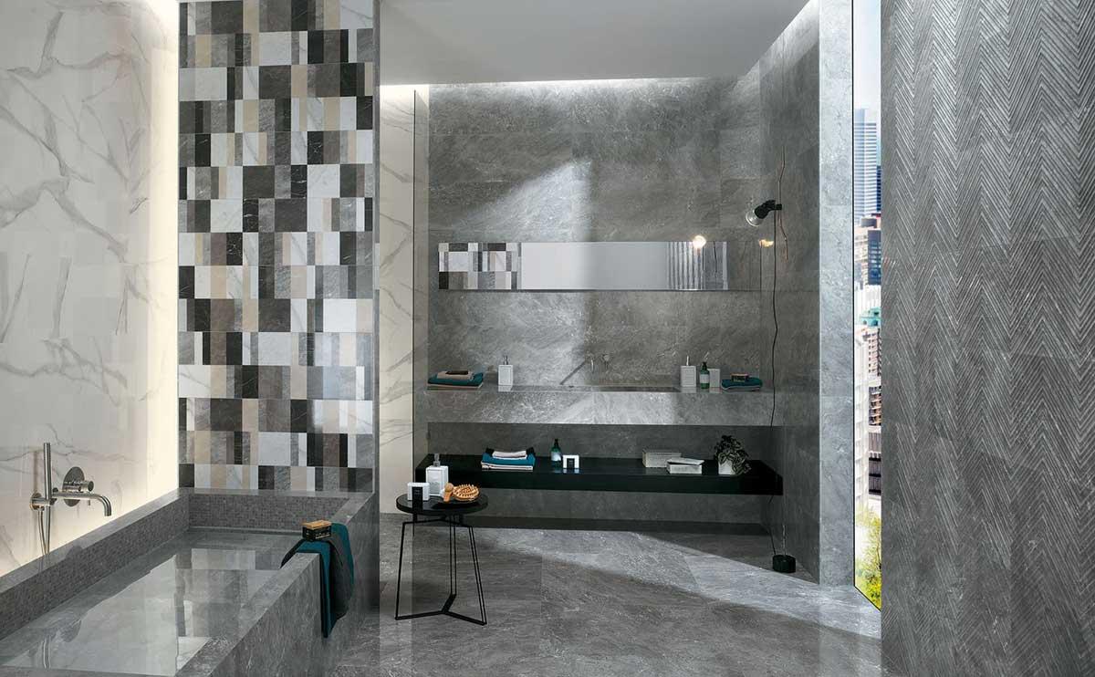 pavimenti-gres-effetto-marmo