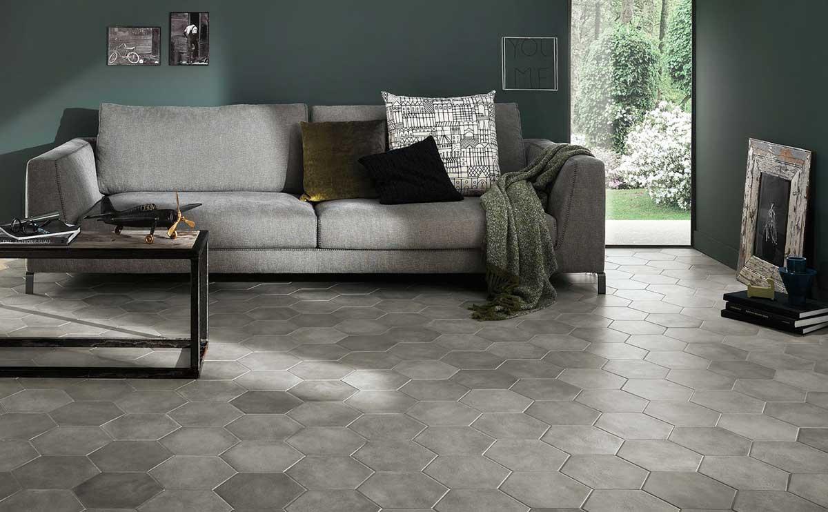 pavimenti-in-ceramica-effetto-cotto
