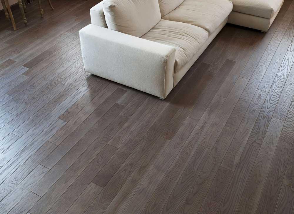 pavimenti-in-legno-a-bologna