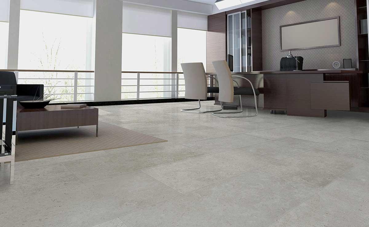 pavimenti-in-marmo-bologna