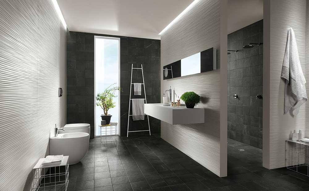 piatti-doccia-filo-pavimento