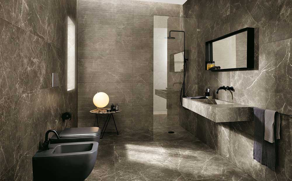 piatto-doccia-pavimento-bologna