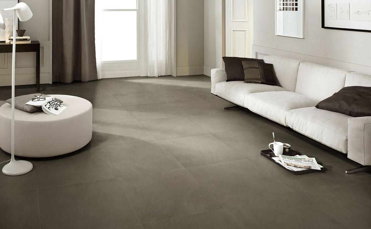 posa-in-opera-pavimenti-effetto-cemento