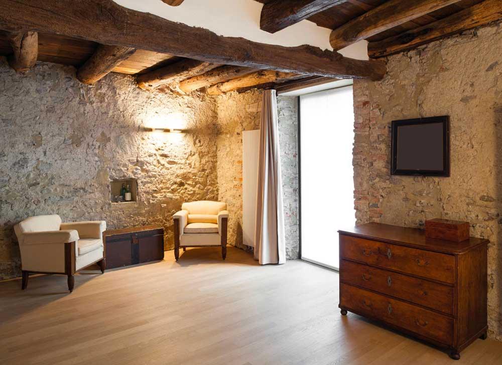 posa-in-opera-pavimenti-in-legno-bologna