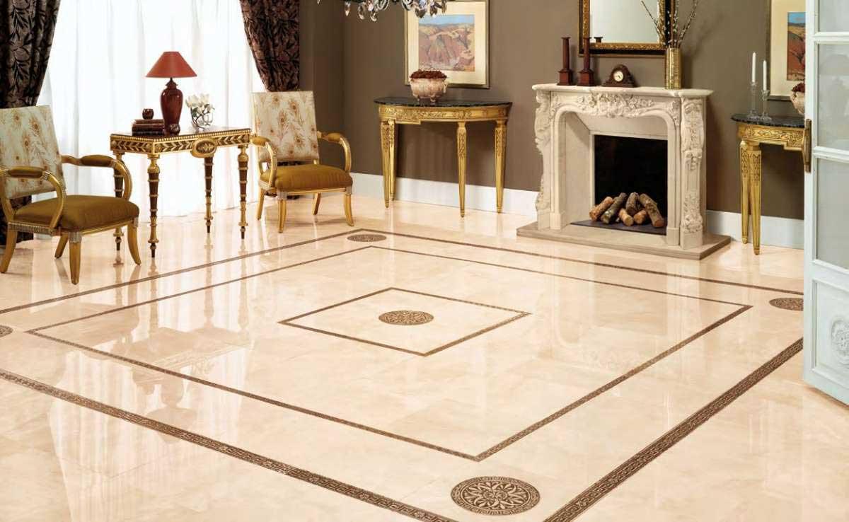 posa-in-opera-pavimenti-marmo-bologna
