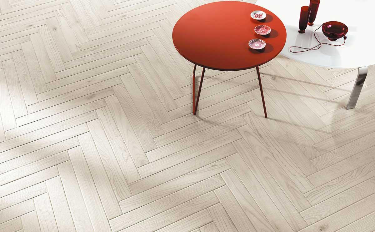 posa-pavimenti-esterno-gres-effetto-legno-bologna