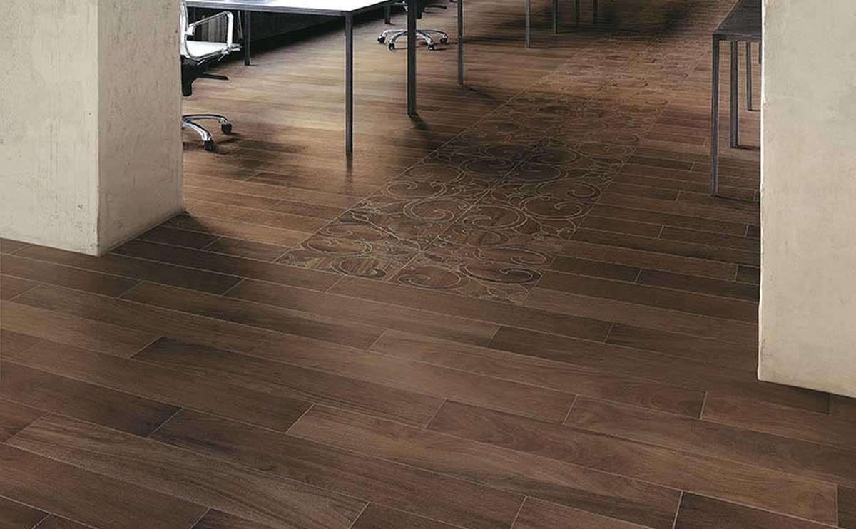 posa-pavimenti-gres-effetto-legno-bologna