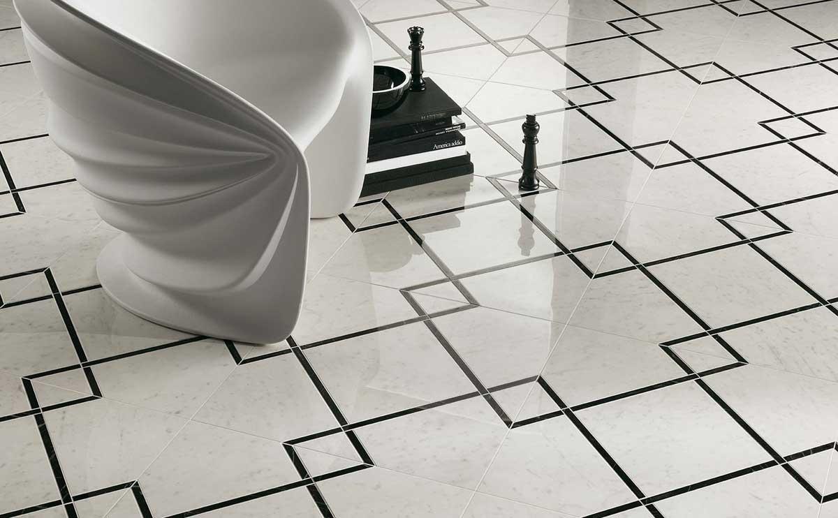 posa-pavimenti-gres-effetto-marmo-bologna