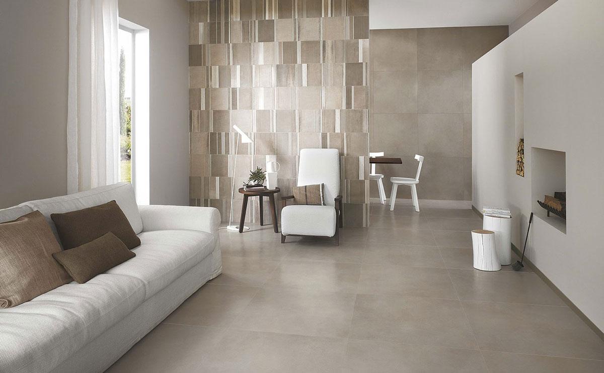progettazione-pavimenti-effetto-cemento-bologna