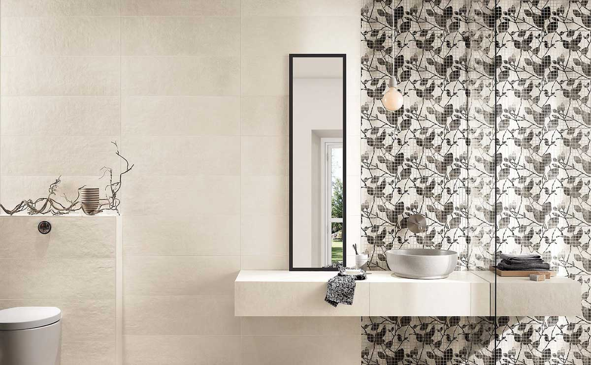 progettazione-rivestimento-bagno-bologna