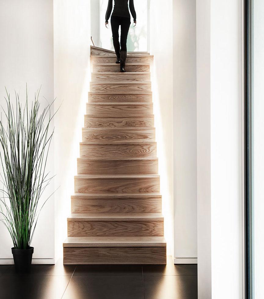 progettazione-scale-in-legno-a-bologna-provincia