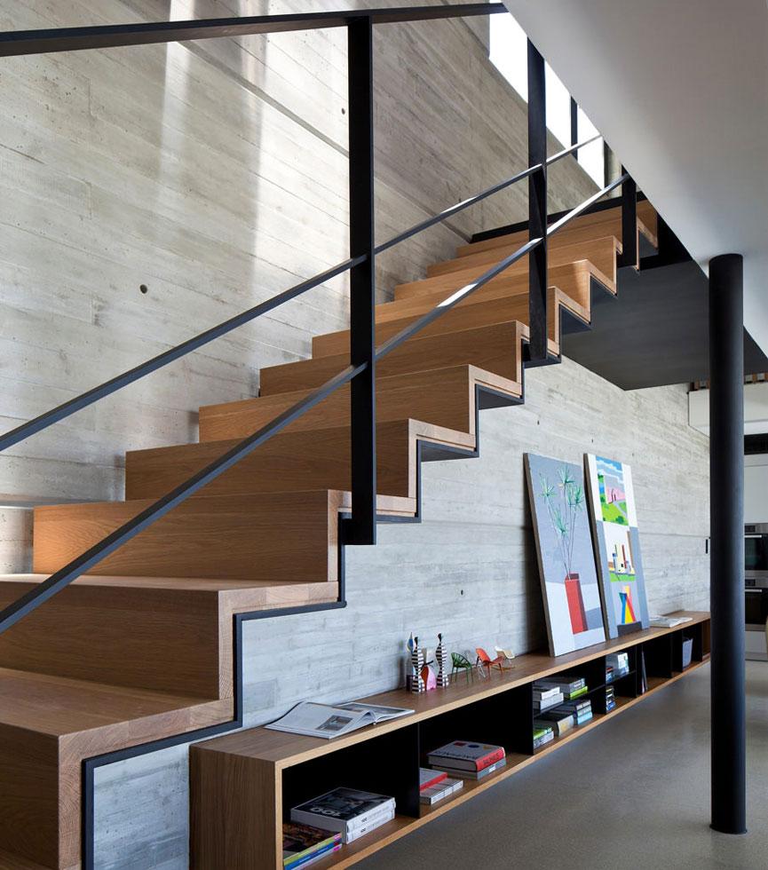 progettazione-scale-in-legno-a-bologna