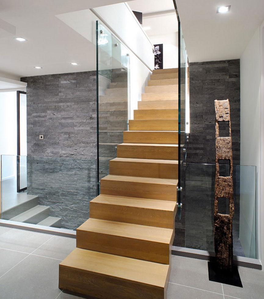 progettazione-scale-in-legno-bologna