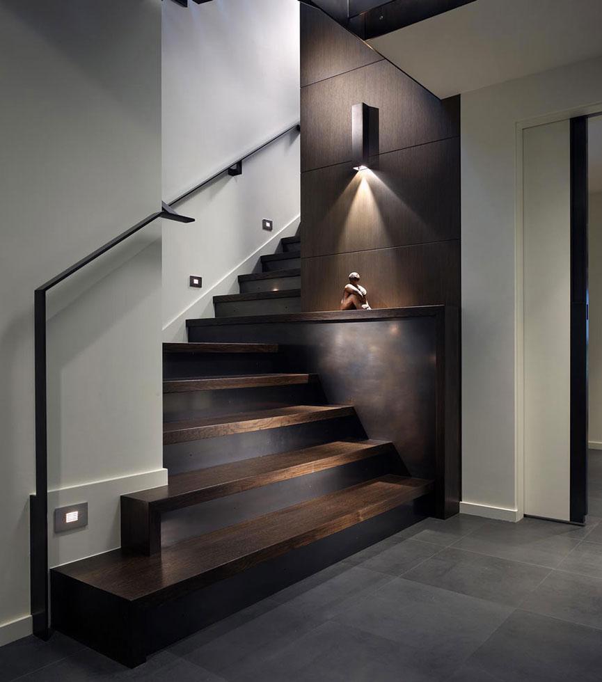 progettazione-scale-in-legno