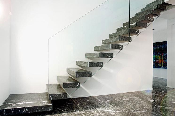 progettazione-scale-in-marmo-a-bologna