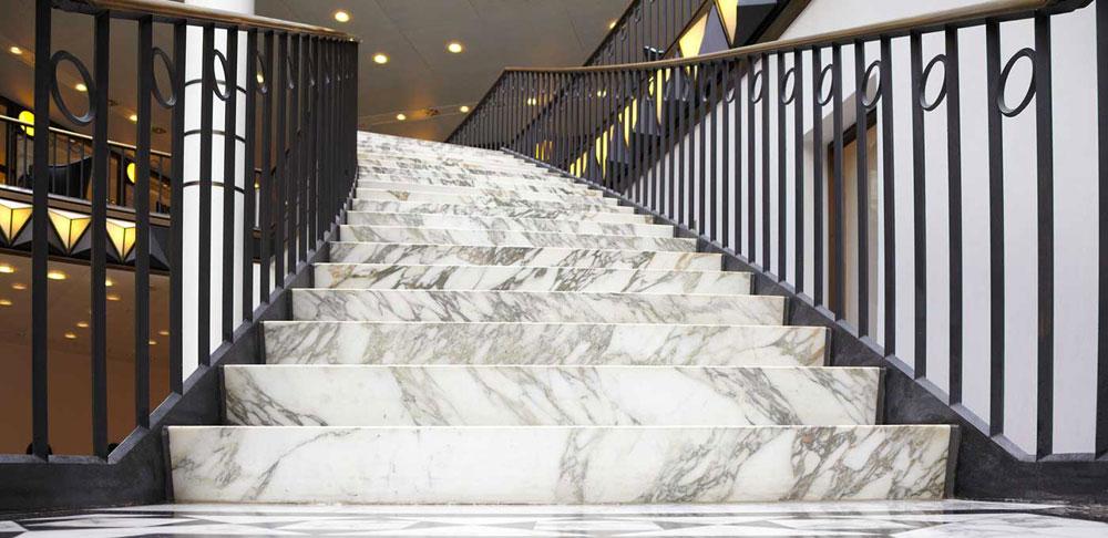progettazione-scale-in-marmo-bologna