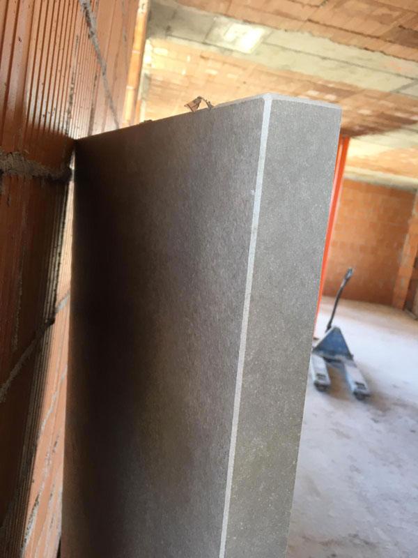 realizzazione-bancali-finestre-a-bologna