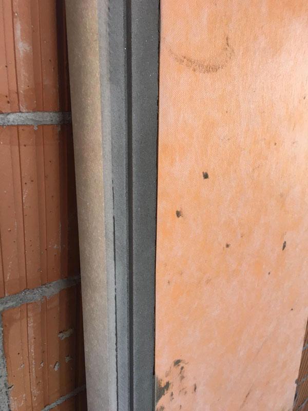 realizzazione-bancali-finestre-bologna