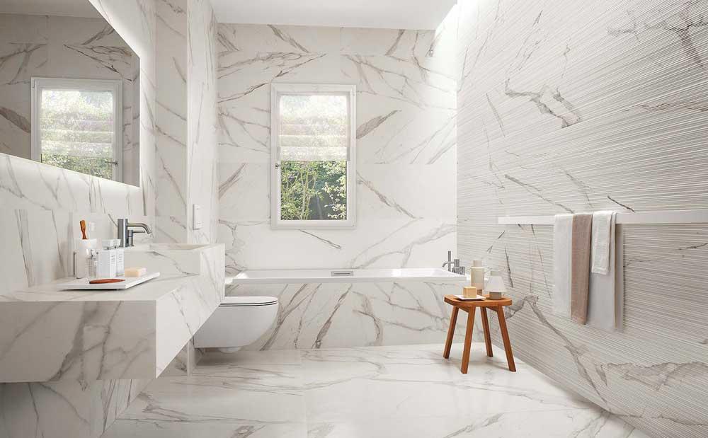 realizzazione-lavabo-bagni-bologna