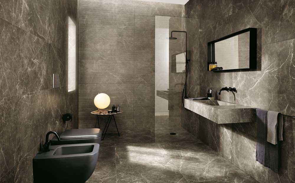 realizzazione-lavabo-bagno-bologna