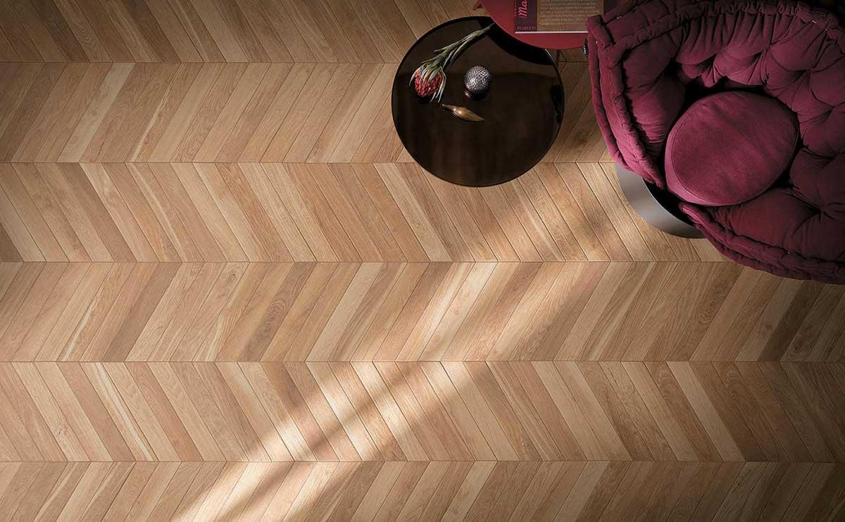 realizzazione-pavimenti-ceramica-effetto-legno