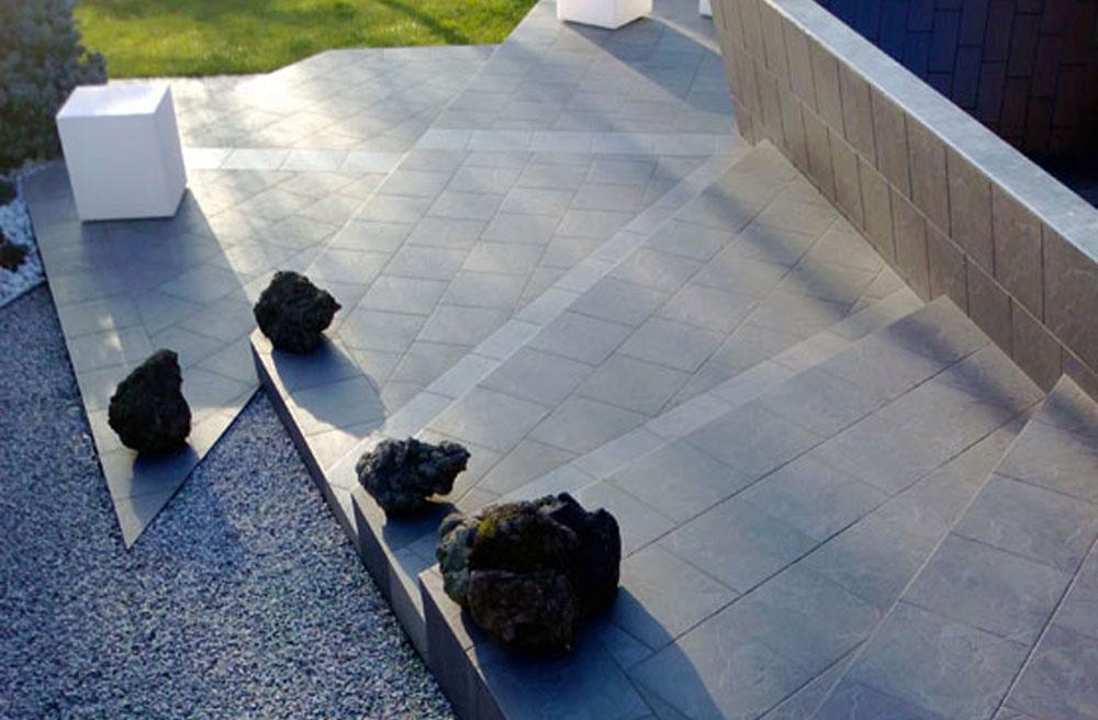 realizzazione-scale-in-gres-porcellanato-bologna