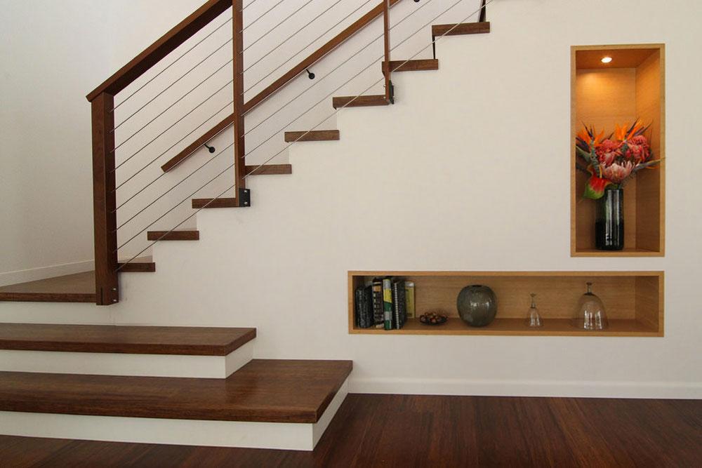 realizzazione-scale-in-legno-bologna